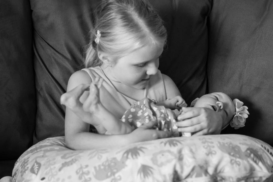 Timeless Hospital Newborn Session (3).jpg