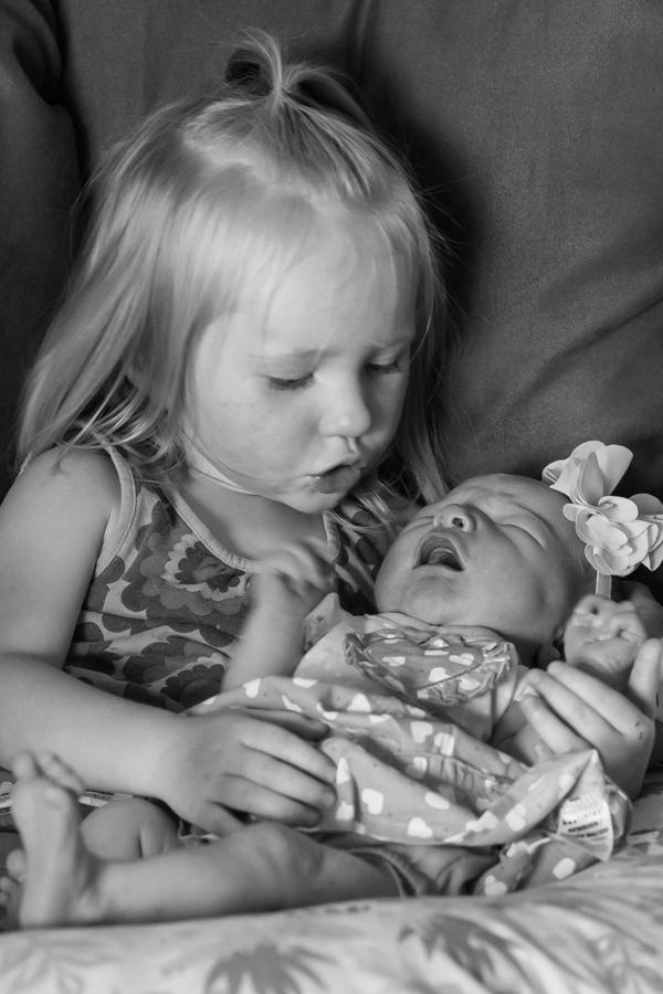 Timeless Hospital Newborn Session (4).jpg