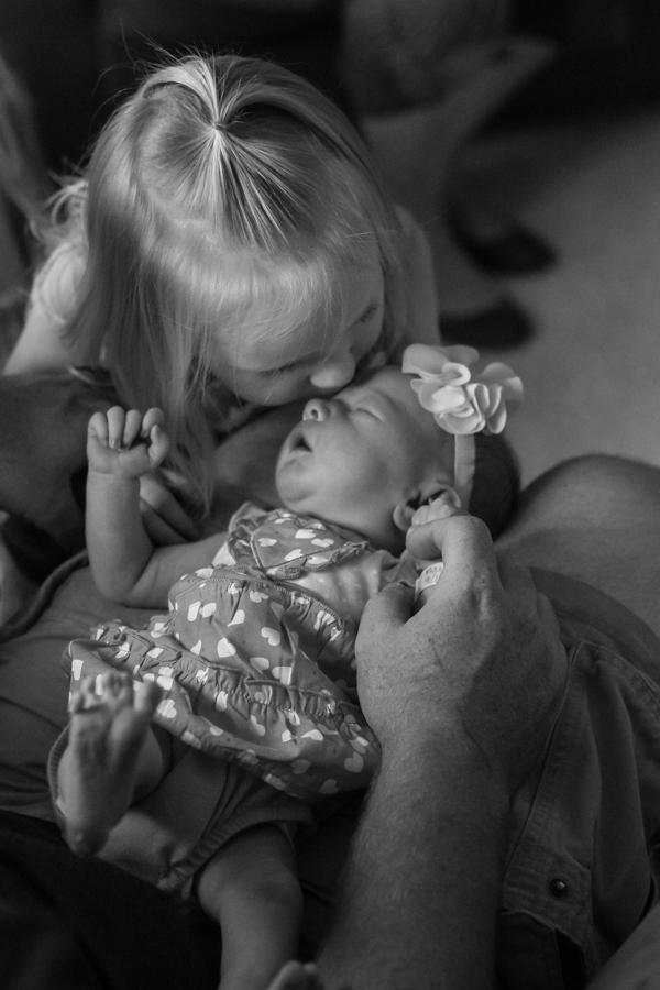 Timeless Hospital Newborn Session (5).jpg