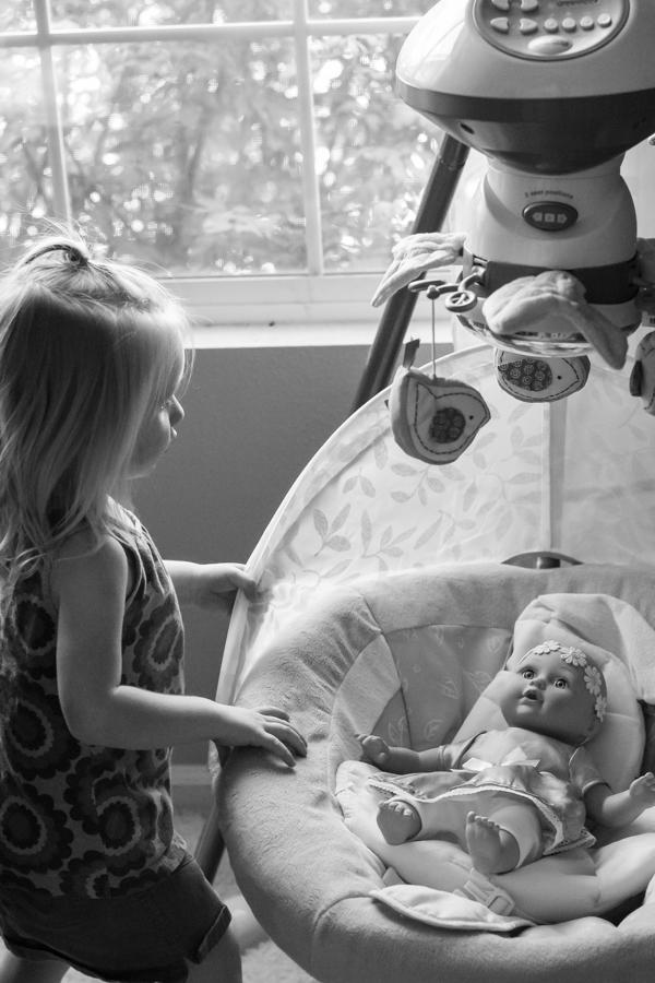 Timeless Hospital Newborn Session (9).jpg