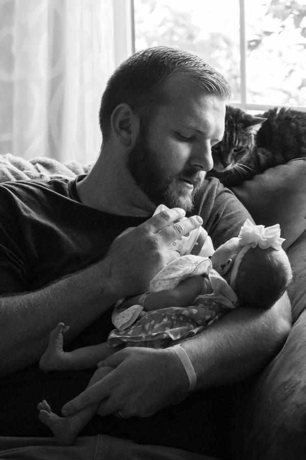 Timeless Hospital Newborn Session (11).jpg
