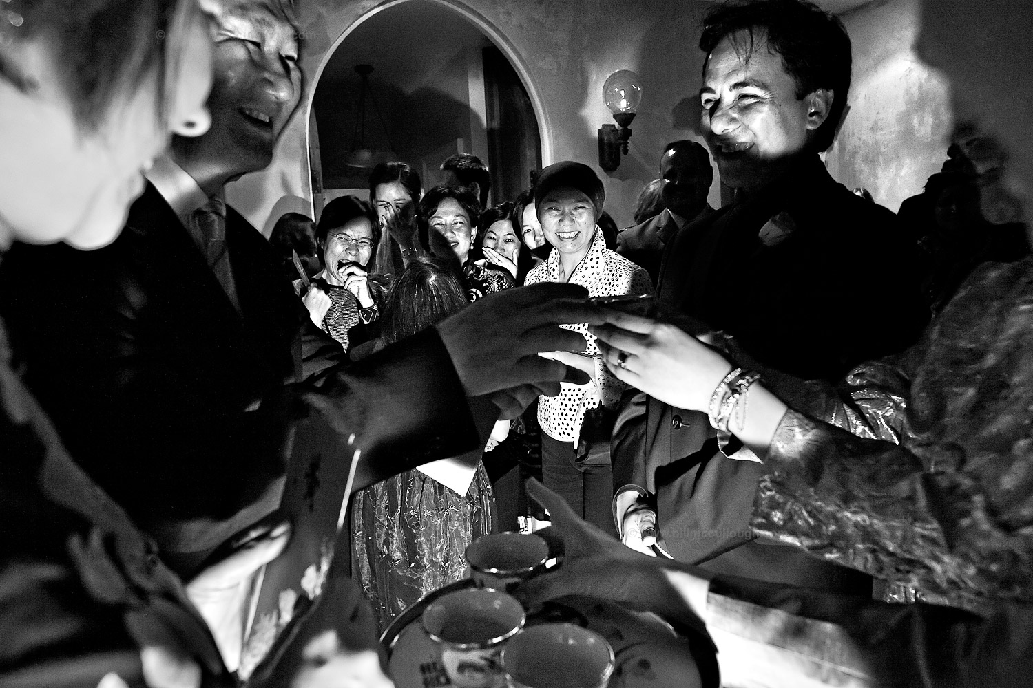 tea-ceremony-bill-mccullough.jpg
