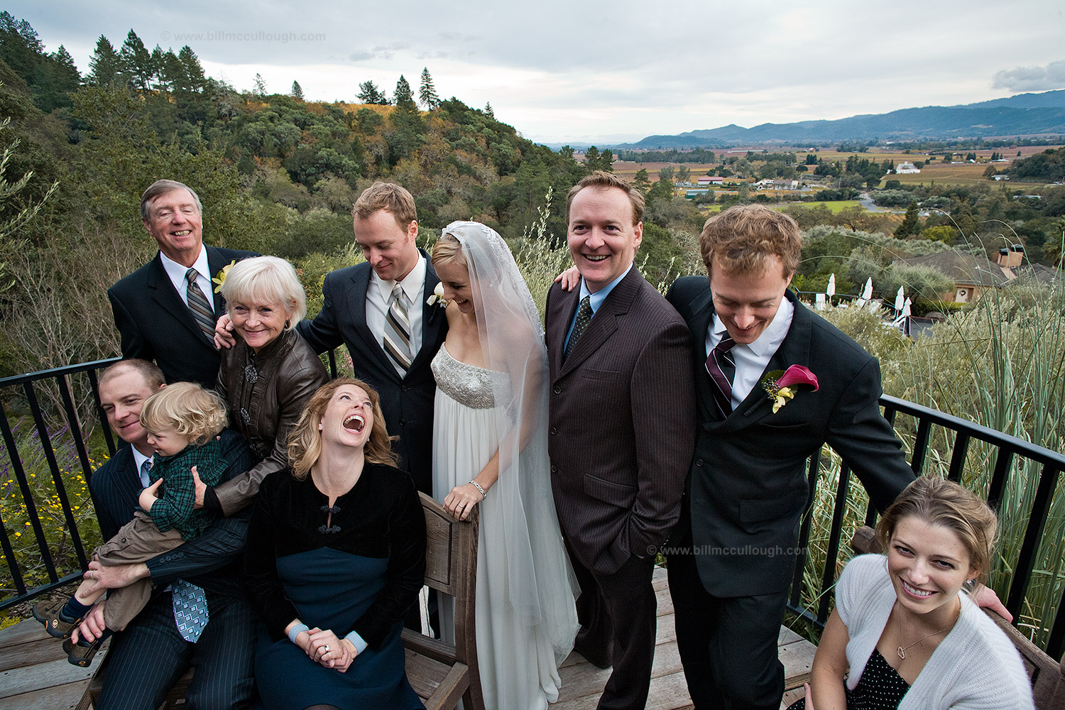 wedding-photography-napa-valley.jpg