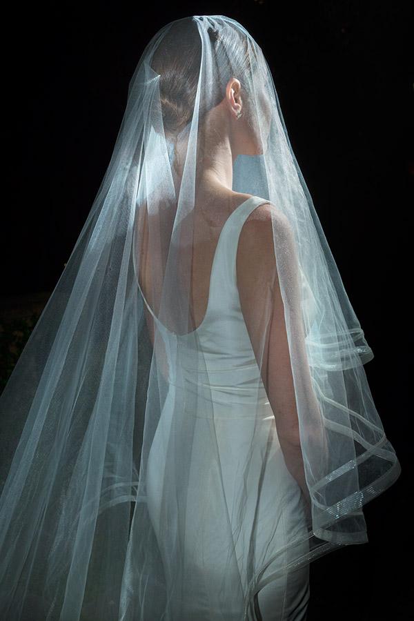 bride-portrait-san-miguel-allende-technicolor-weddings.jpg