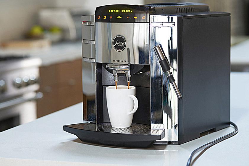 Coffee f.jpg