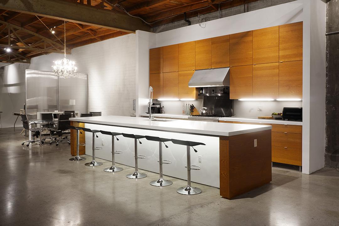 Kitchen B f.jpg