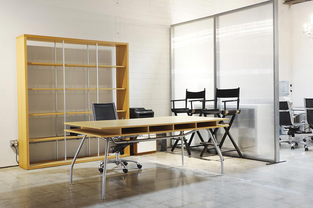 Office f.jpg