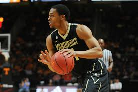 Roberson and company need to be clutch in the tourney and going forward after that