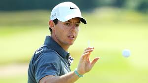 Going with the stud from Northern Ireland to capture his first Players and catapult himself into the next three majors