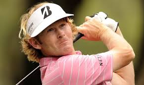 Like Sneds to capture Nelson   Walt Pittman  10 minutes ago     I am trying to just pick a player that makes the cut this week. Since they are playing in Irving Texas, the former home of the Cowboys, I am going to pass on Lee Roy Jordan Speith and in honor of Ed Too Tall Jones I am going with 6' 4'' Dustin Johnson.  Love that Walter!
