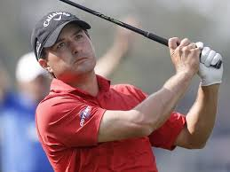 Like the clutch Kisner to capture the title on Sunday.