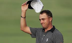 Like JT to breakthrough and win at Erin Hills (Photo courtesy of GolfWeek