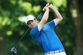 Going with Streb at the Greenbriar (Photo, Heavy.com).
