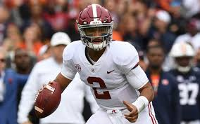 Jalen Hurts.jpeg