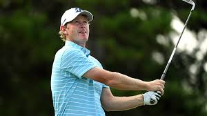 Like Brandt Snedeker at the RBC (Photo, PGA Championship).