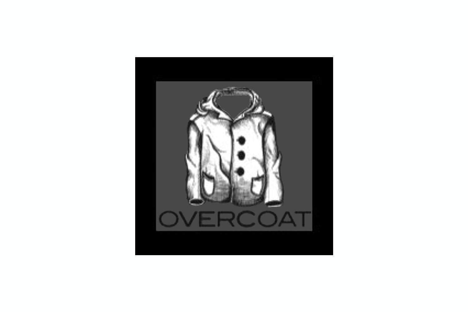 sns overcoat logo.jpg