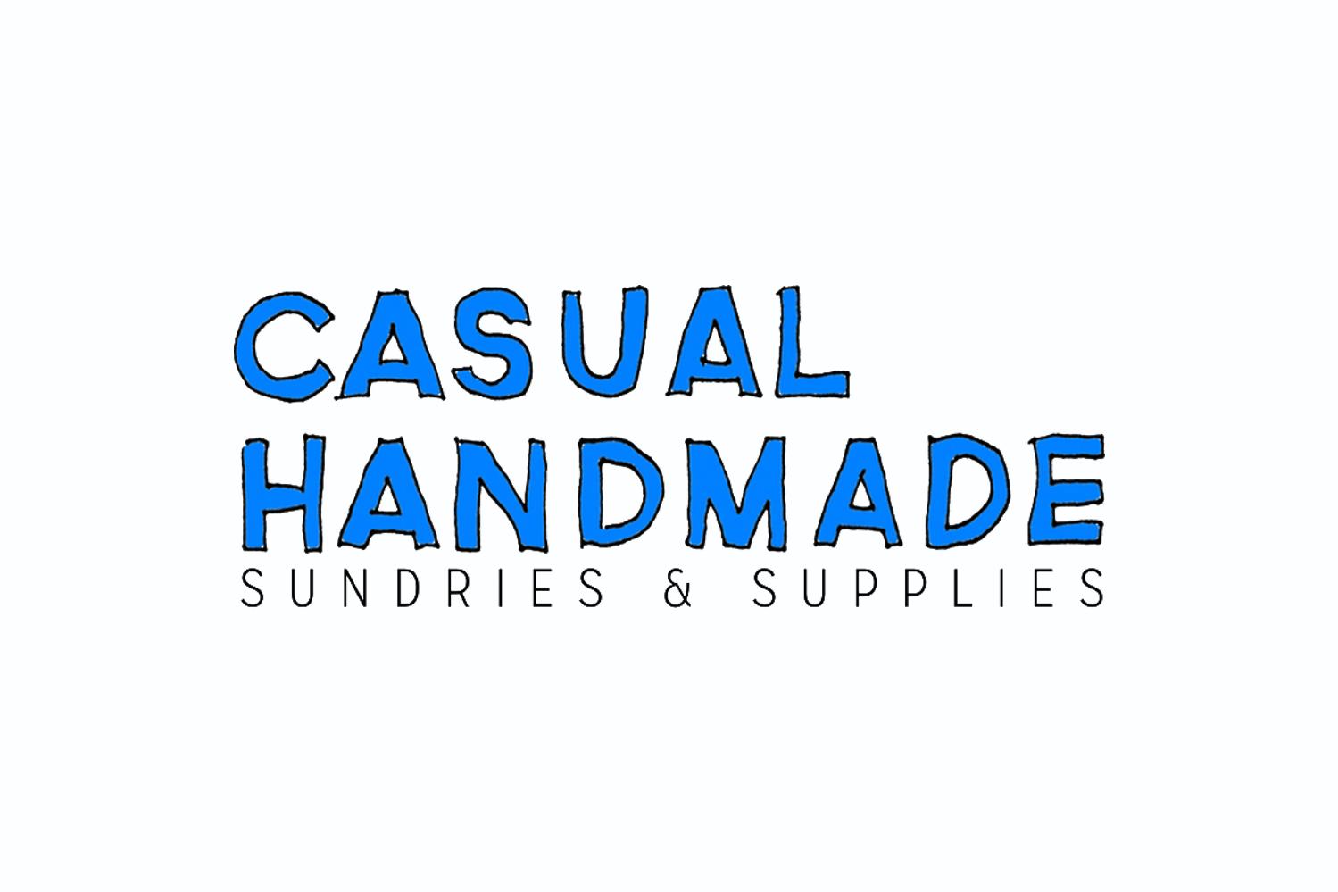 sns casual handmade logo.jpg