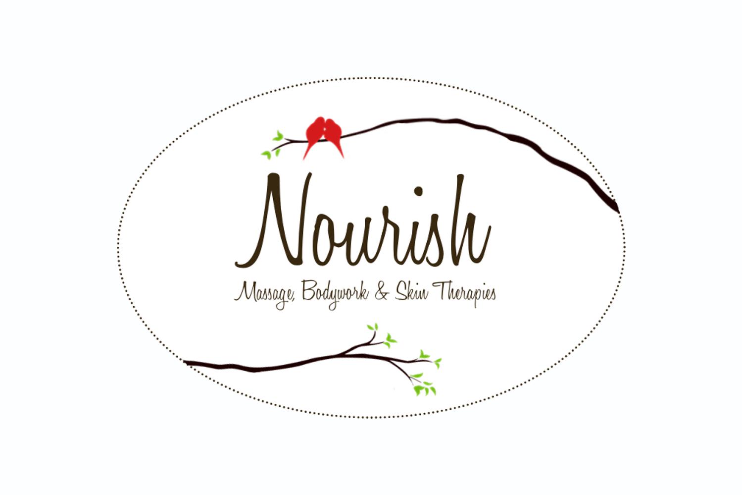sns nourish logo.jpg
