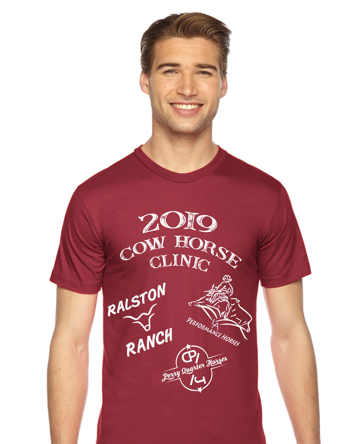 clinic tee mens.png