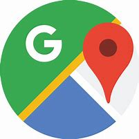 Click Here For Google Map Directions to the GUEST HOUSE