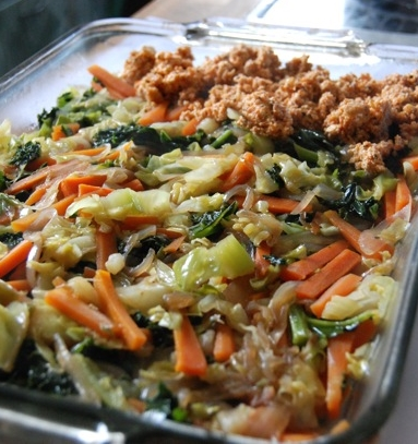 Veggie-Casserole-with-Tofu-Topping-.jpg