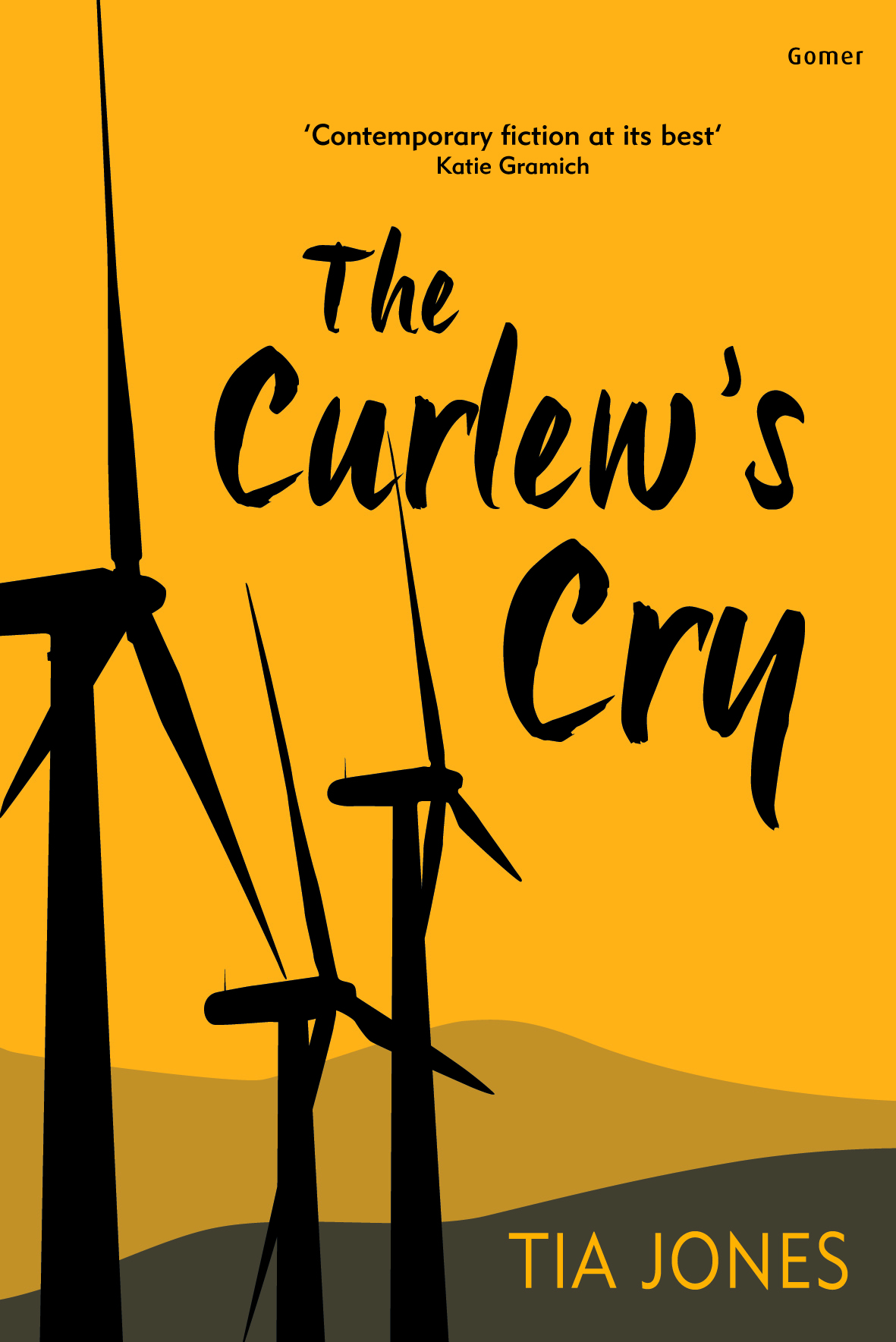 the_curlews_cry_1.jpg