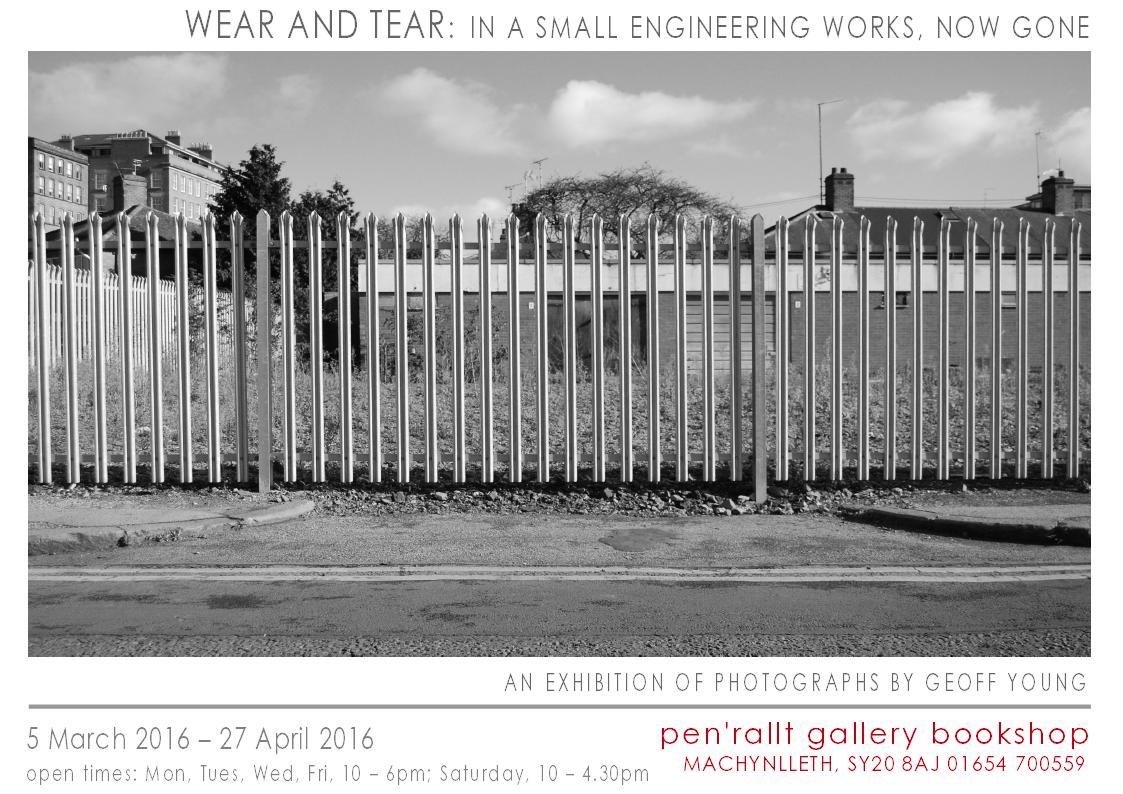 Workworn exhibition.png