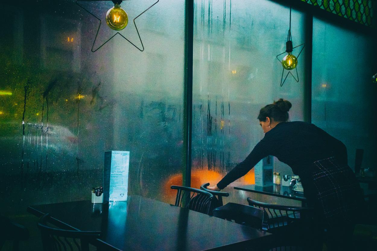 Cabin Steamy Windows with waitress-1098-Edit.jpg
