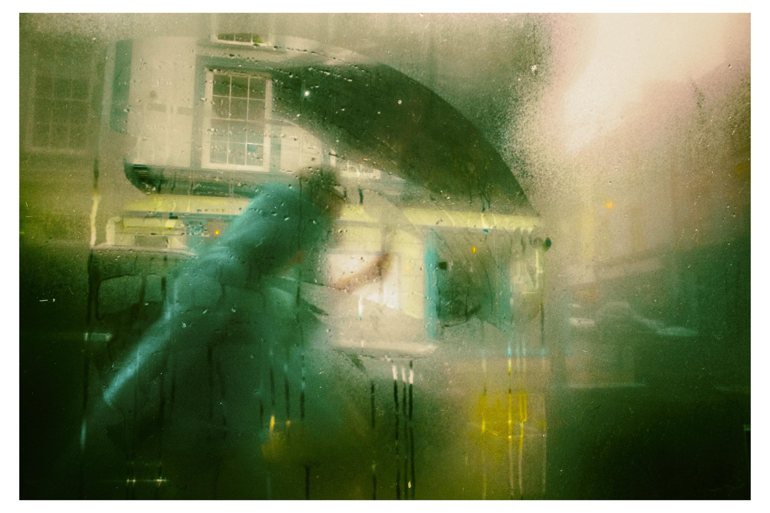 Cabin to street through misty windows -1143-Edit-Edit-2 - Copy - Copy.jpg