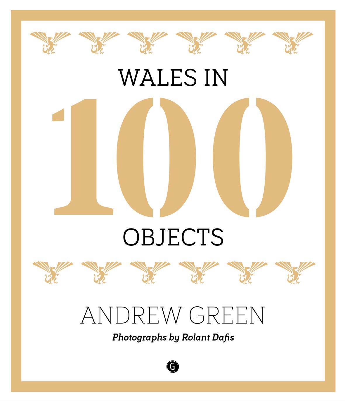 Wales_in_100_Objects.jpg