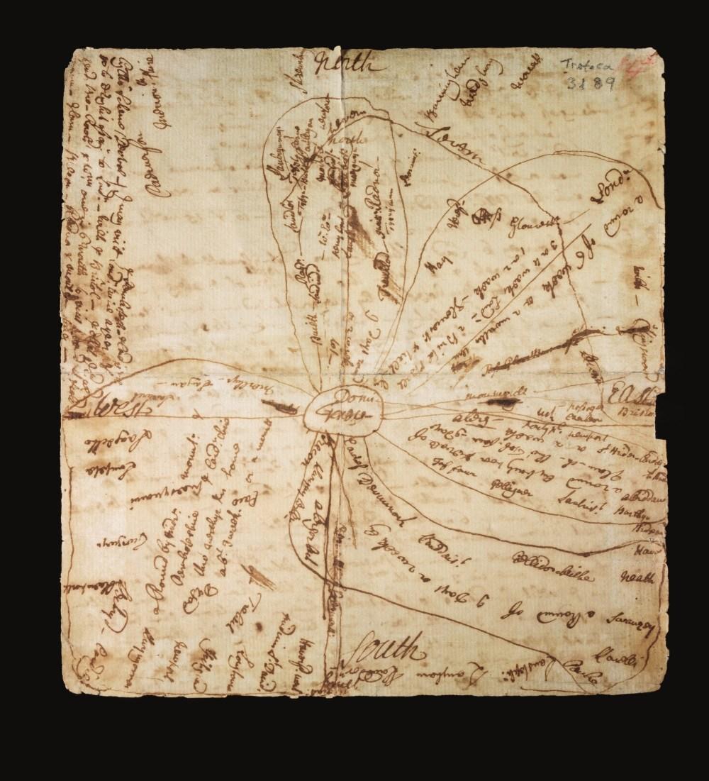 Andrew-Green-45-Map-o-deithiau-Howell-Harris.jpg