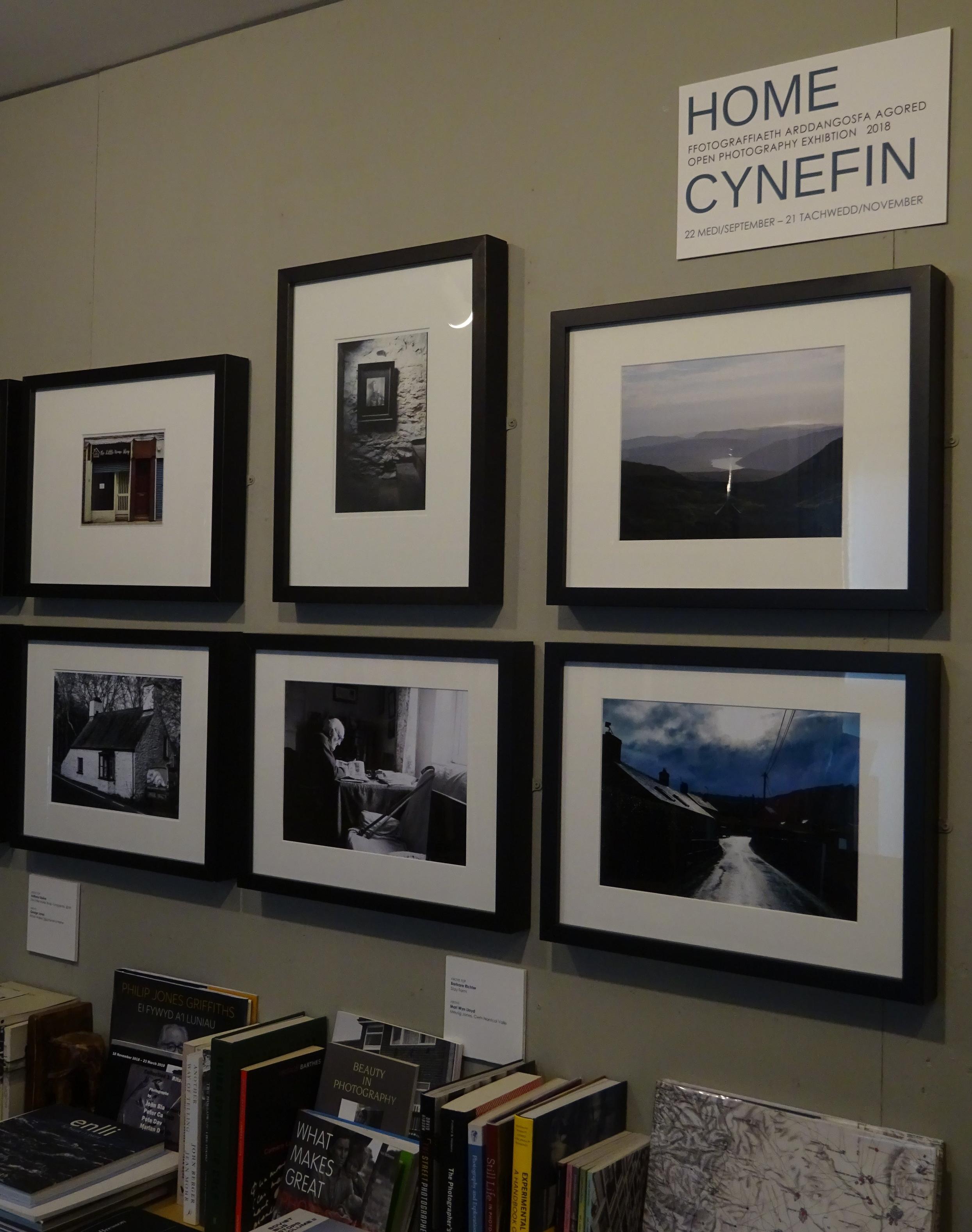 Home Cynefin10.JPG