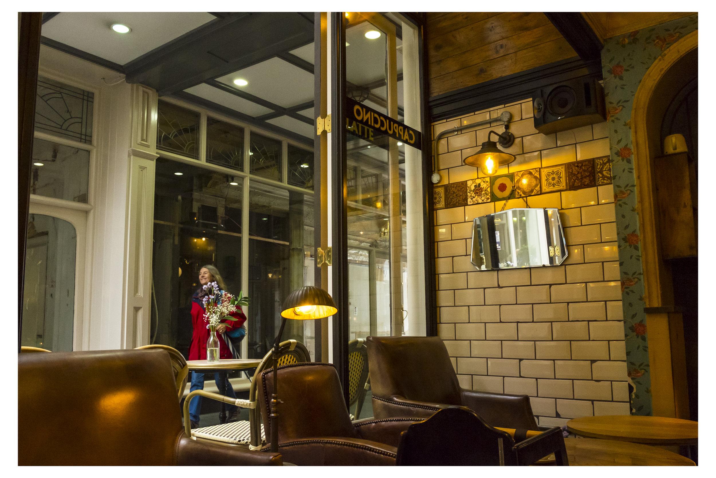 Cardiff -0566 - Copy.jpg