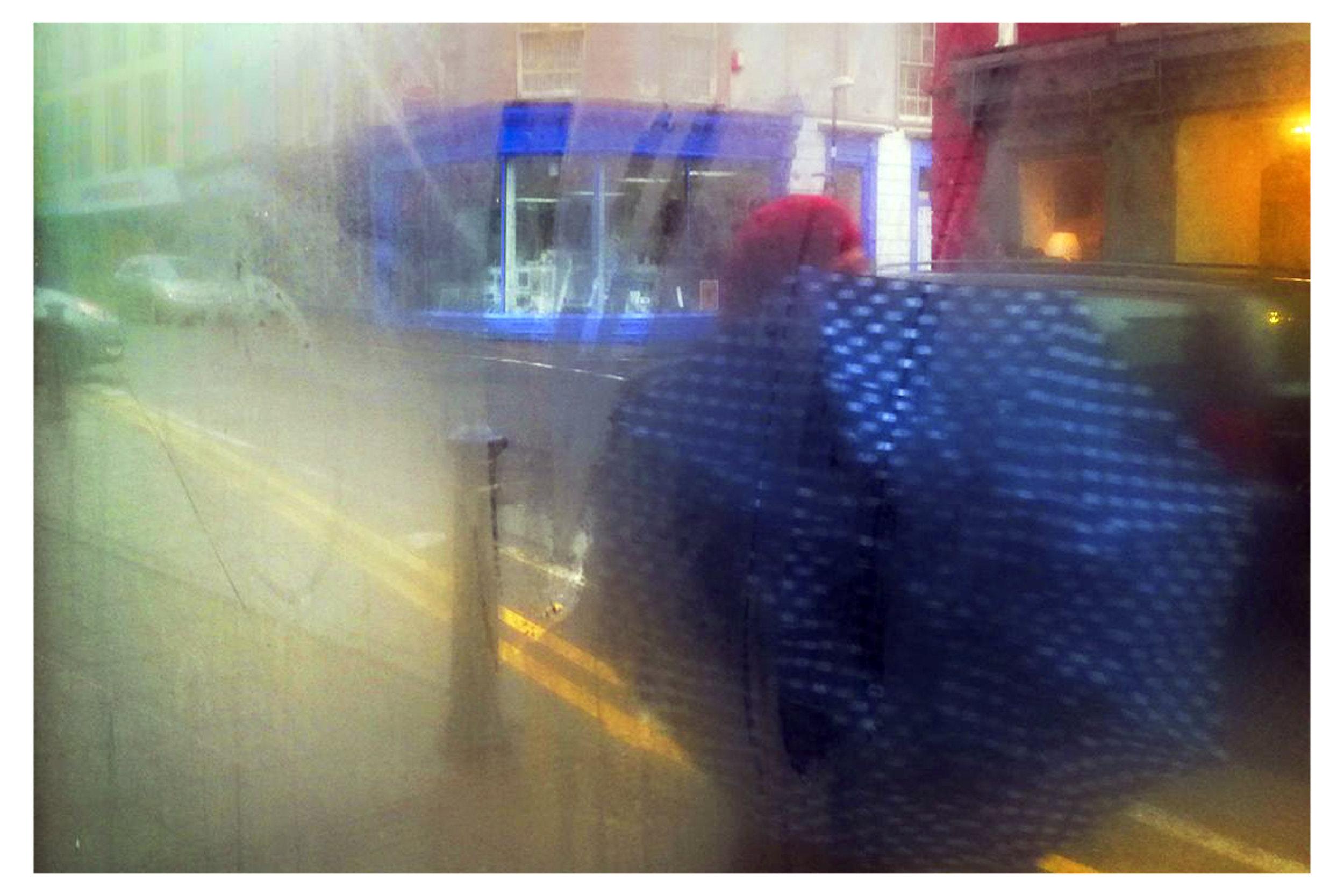 Dry inside the Cabin - umbrella outside-1234-Upsampled.jpg
