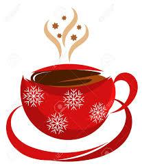 christmas coffees.jpg