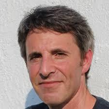 Tristan Hughes