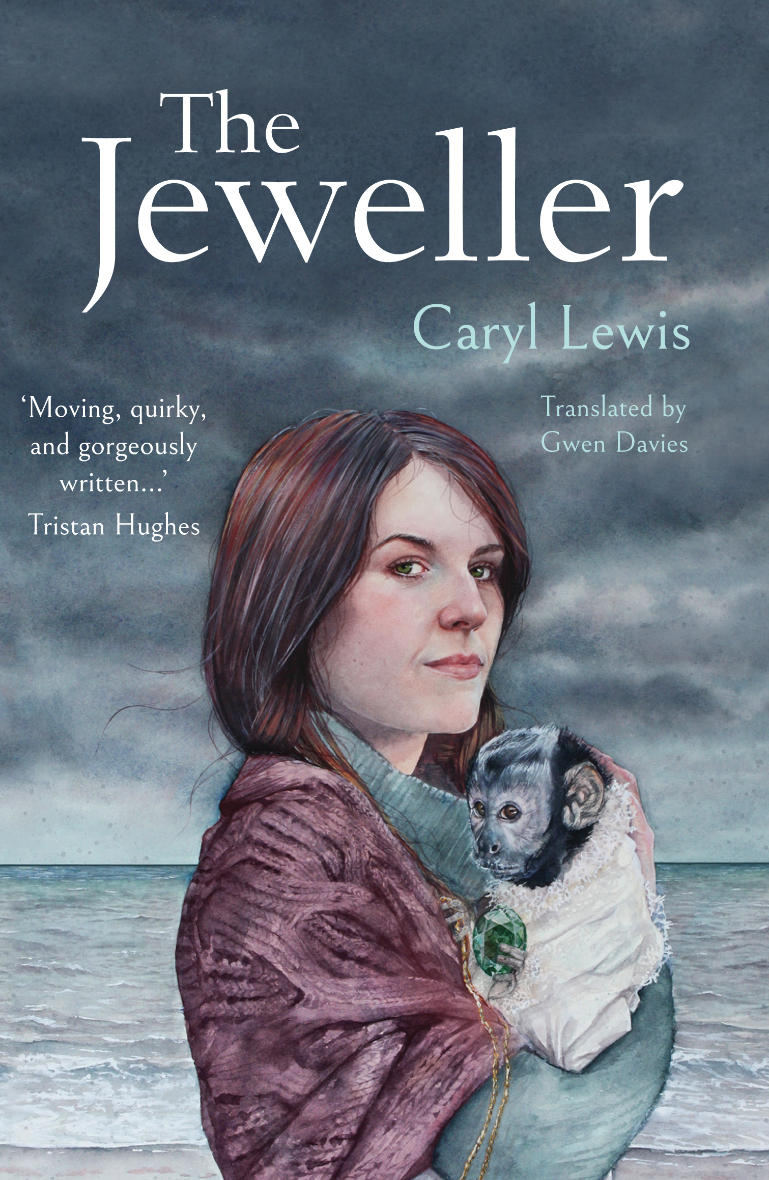 The_Jeweller_Cover_Large.jpg