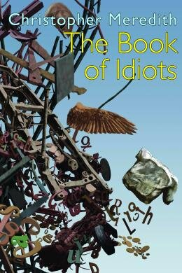 the_book_of_idiots_1.jpg