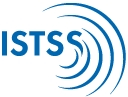 istss_opt.png