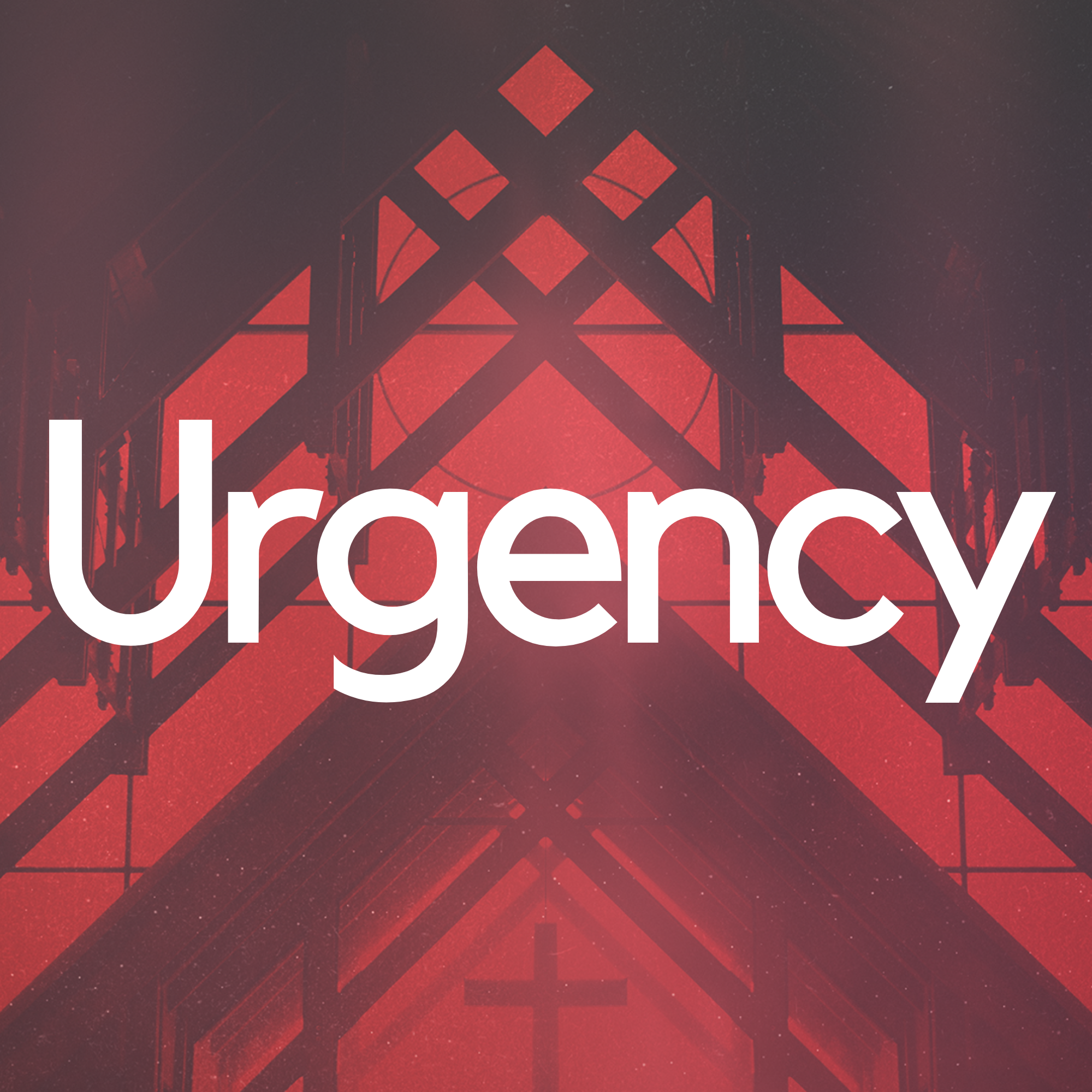Urgency_LibsynSquare (1).png