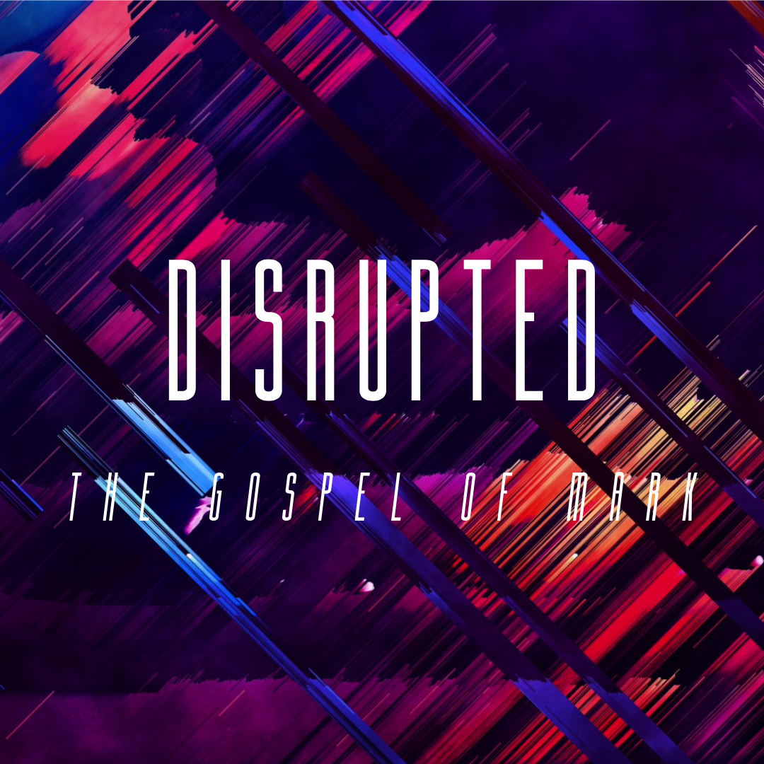 Disrupted_Libsyn Square.png