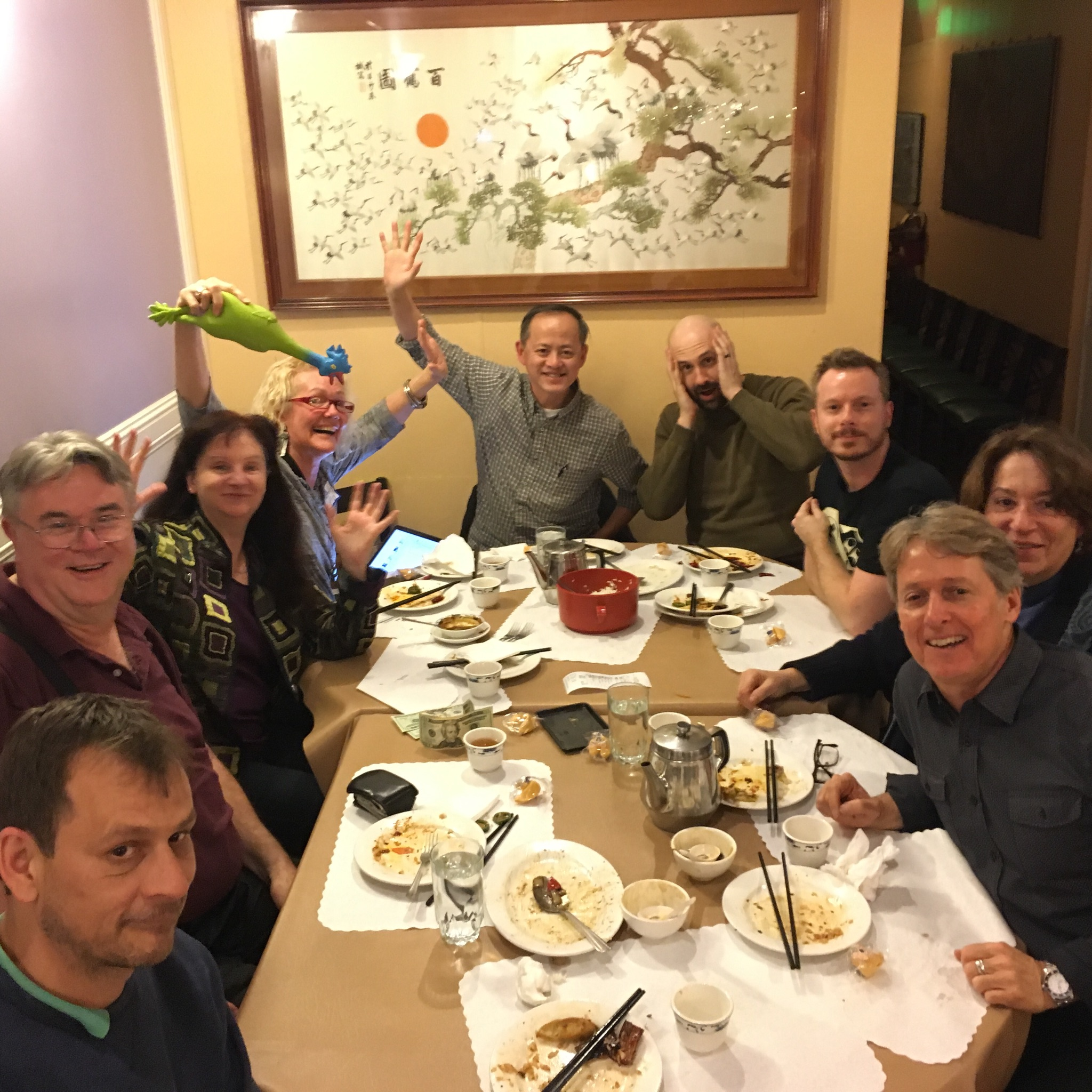 FXPAL Chinese dinner2.jpg