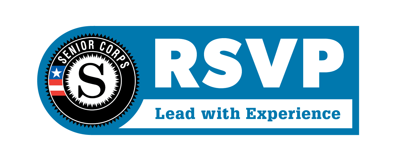 SeniorCorps_RSVP_Logo_Blue.png