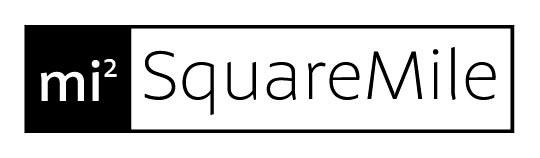 SQ-MI-Logo-lg-012-1.jpg