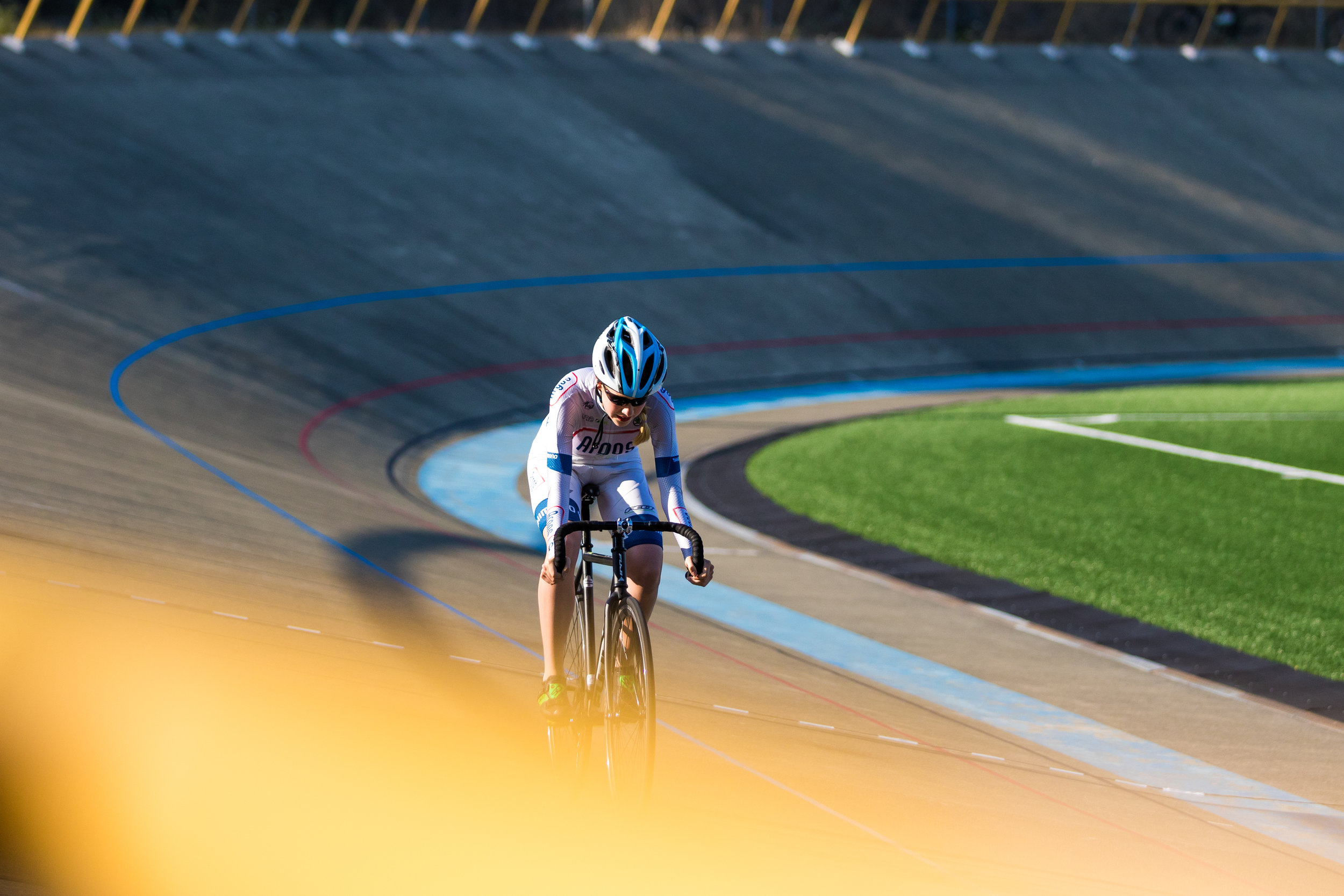 DAY 1 Provincial Track Championships August 18 2017. Photo by Jay Wallace -24902.jpg