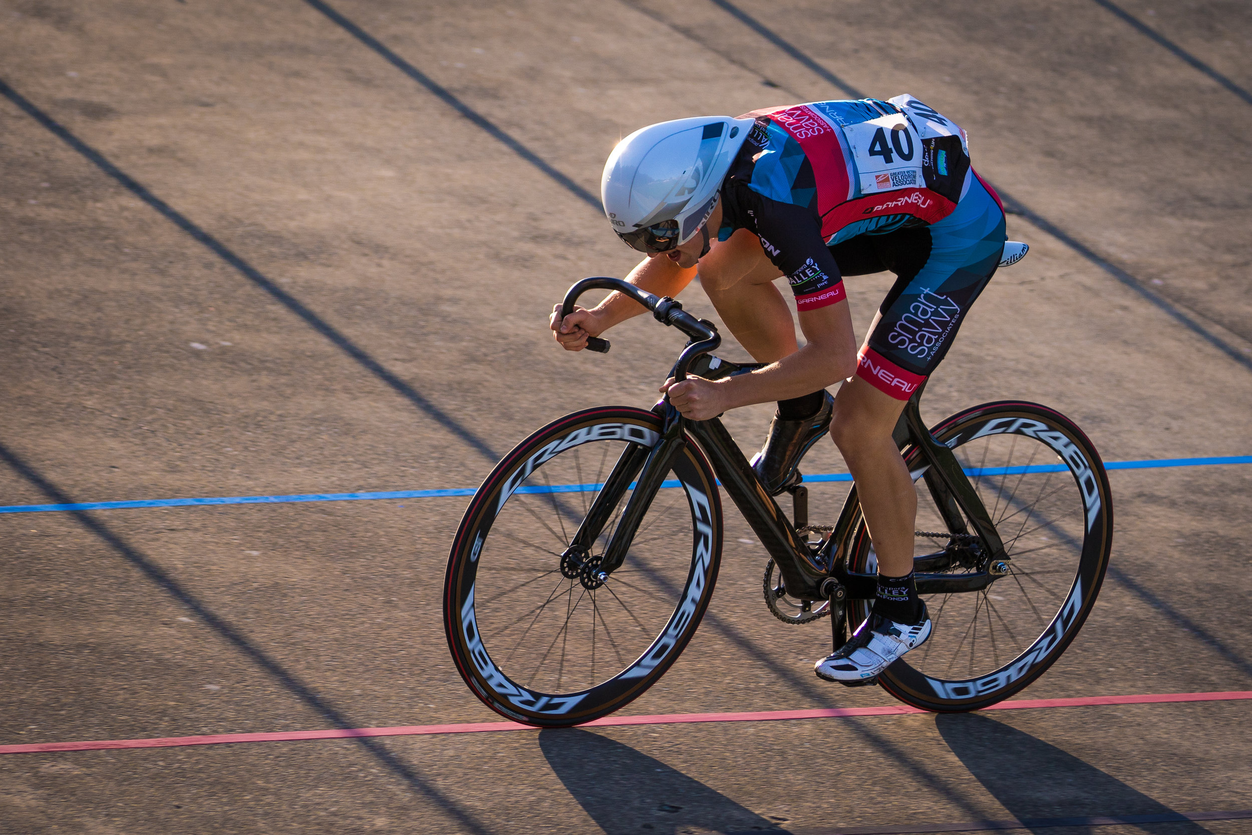 DAY 1 Provincial Track Championships August 18 2017. Photo by Jay Wallace -25029.jpg