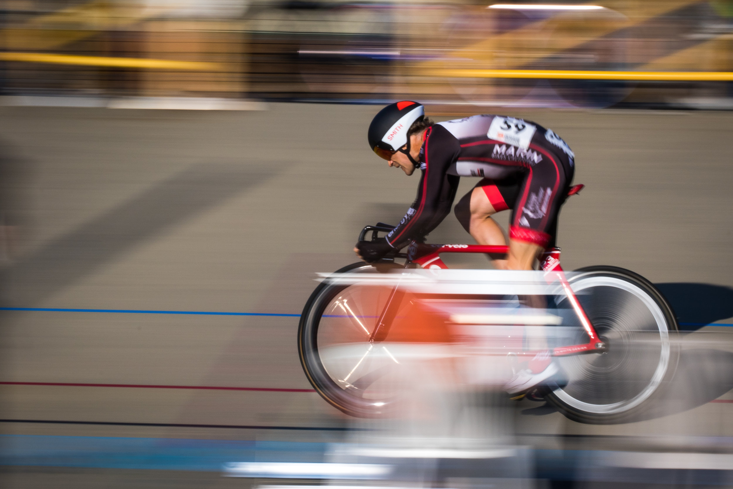 DAY 1 Provincial Track Championships August 18 2017. Photo by Jay Wallace -25241.jpg