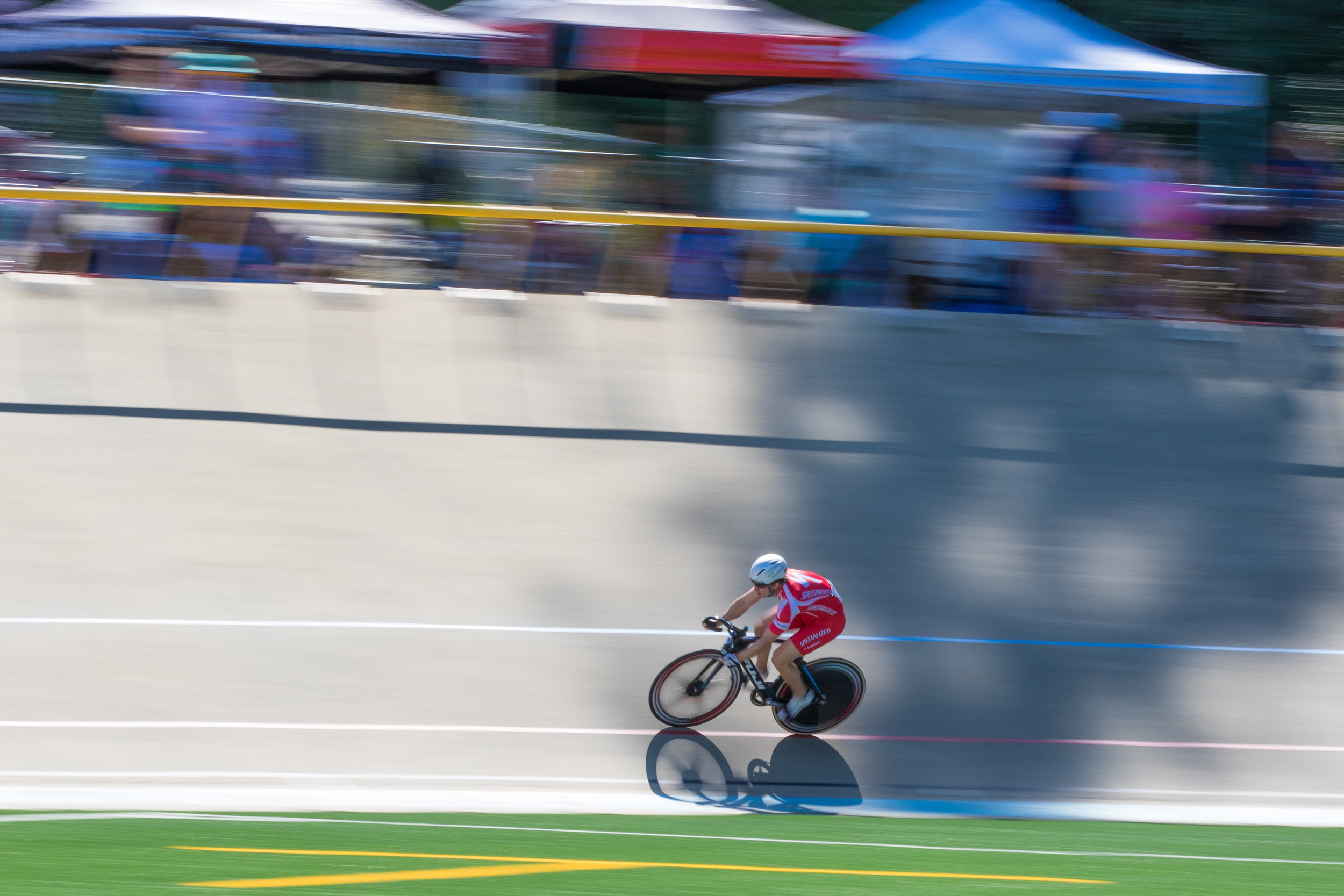DAY 2 Provincial Track Championships August 19 2017. Photo by Jay Wallace-26798.jpg