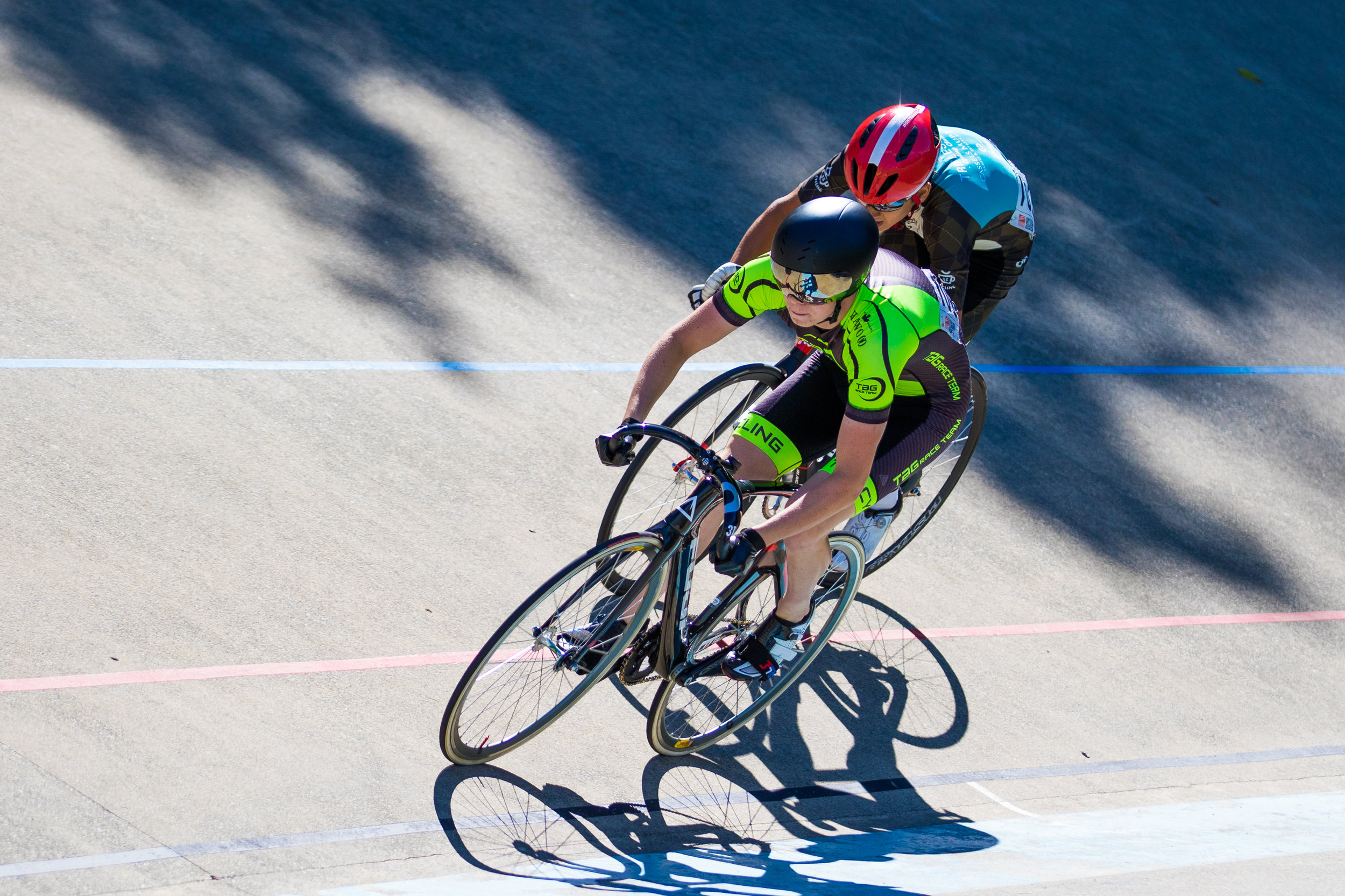 DAY 3 Provincial Track Championships August 20 2017. Photo by Jay Wallace-20054.jpg