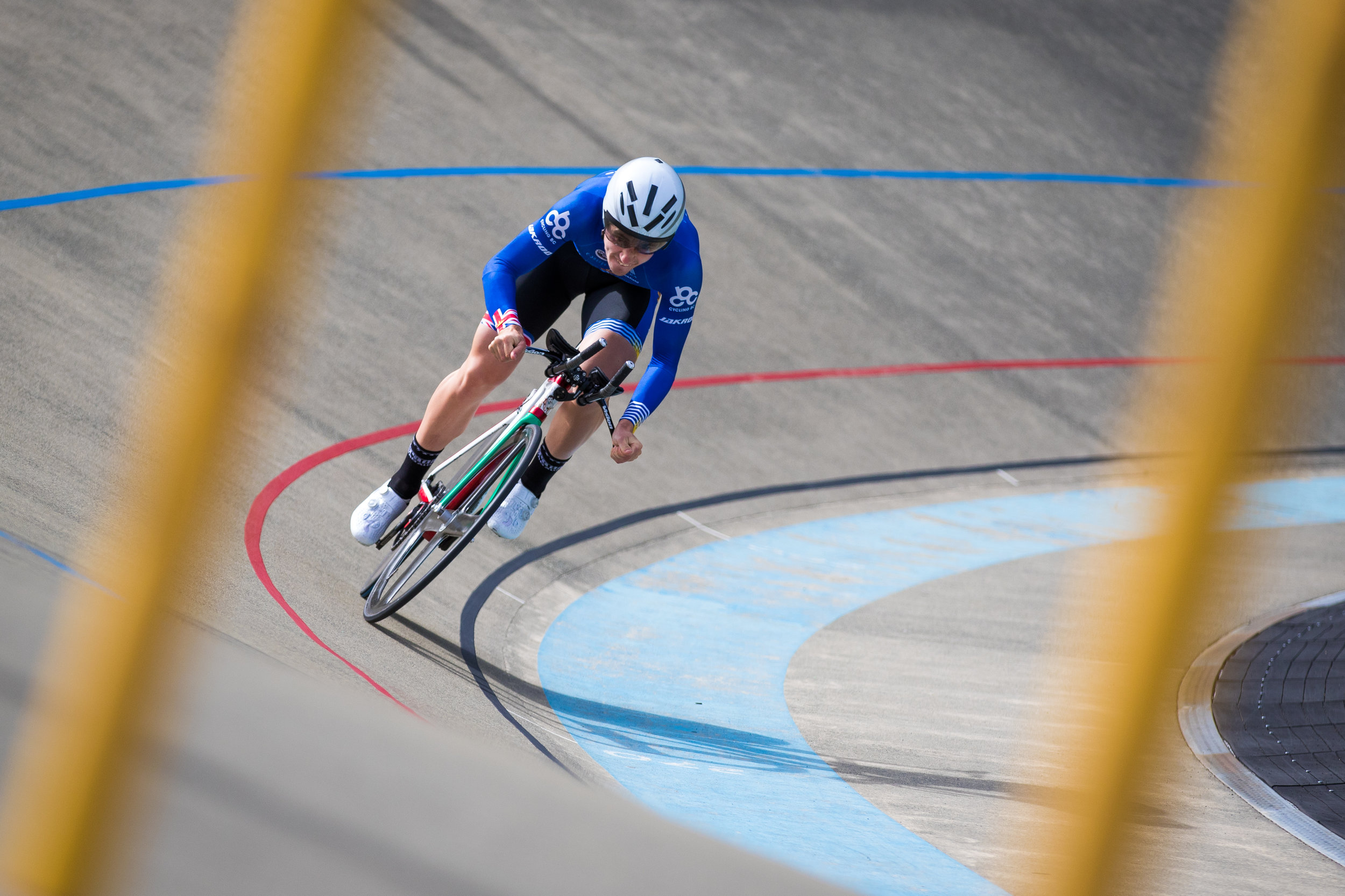 DAY 3 Provincial Track Championships August 20 2017. Photo by Jay Wallace-29561.jpg
